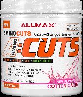 Allmax AminoCuts 252g, фото 1