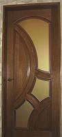 Межкомнатные двери под заказ г.Киев и область