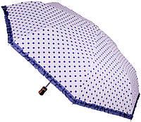 Зонт женский автомат Три Слона модель 118-07.