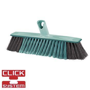 Щітка для підлоги Leifheit Xtra Clean