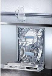 Посудомийна машина Franke FDW 410 E8P A+