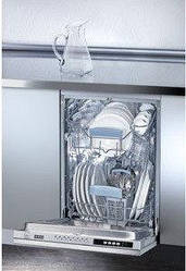 Посудомоечная машинаFranke FDW 410 E8P A+
