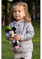 Прелестная кофта Саймон для малышей 86-98р, фото 1