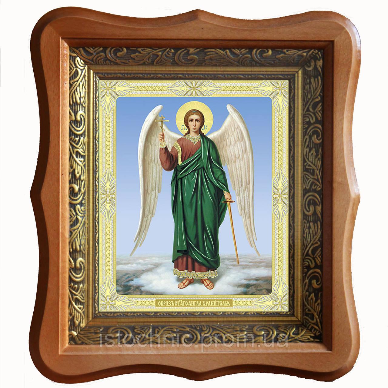 Все архангелы имена и их значения фото бесплатно широкоформатные