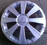Колпаки на колеса R13 ЗАЗ TF69YP-3102010 (оригинал)