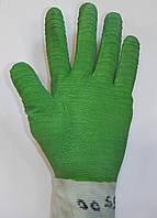 Перчатки рабочие Гриб