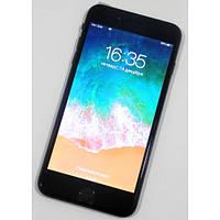 """Китайский айфон копия IPhone 8+ (1 sim), экран 5.5"""", 8 ядер, WiFi, Android, 15МР, бюджетный телефон дешево!"""