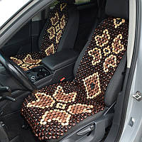 Деревянные автомассажеры Б17