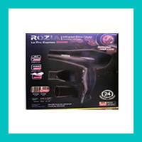 Фен для волос ROZIA HC-8507!Акция