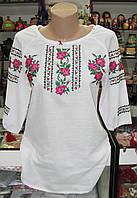Вишита блузка (арт.944)
