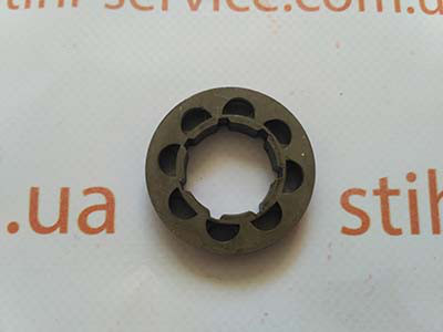 Кольцо ведущей звездочки Мотор Сич
