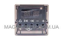 Таймер электронный духовки для плиты Gorenje 323901