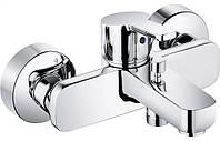 Смеситель для ванны/душа Kludi Logo Neo 376810575