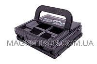 HEPA13 Фильтр мотора к пылесосу Samsung SD9480 DJ97-01351С