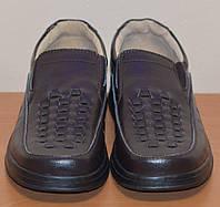 Обувь мужская Livergy  новое из Германии