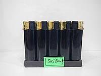 Зажигалка 505 Black