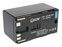 Аккумулятор Canon BP-955 Chip