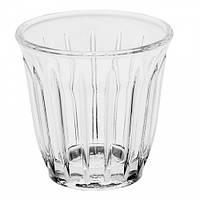 Чашка - 100 мл (La Rochere) Zinc