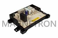 Электронный таймер IC5 E0_TilF_5T_HG+ для духового шкафа Bosch 752338