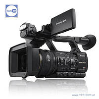 Видеокамера NXCAM Sony HXR-NX5R