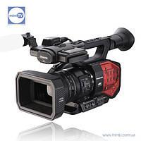 Видеокамера 4K Panasonic AG-DVX200