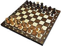 """Шахматы """"AMBASSADOR"""", 54х54 см. Амбасадор"""