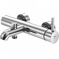Смеситель для ванны Steinberg Series 100 100 1100