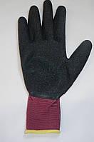 Перчатки рабочие №389