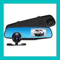 Видеорегистратор для автомобиля 1388EH