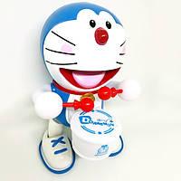 Интерактивная игрушка Dancing Happy Doraemon!Опт
