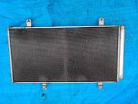 Радиатор кондиционера Toyota Camry 40 2.4 3.5  88460-06210