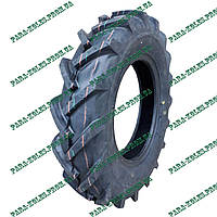 "Покрышка (шина) для мотоблока 4.00-10 ""Deli Tire"" без камеры"