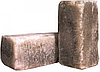 Соляные блоки, соль кормовая брикетированная, соль каменная в асс. помол №1, 2, 3