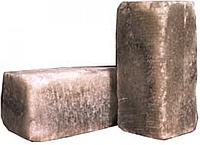 Соляные блоки, соль кормовая брикетированная