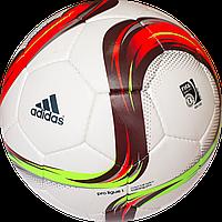 Футбольный мяч Adidas PRO LIGA FIFA NEW!