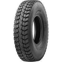Грузовые шины 13R22.5 Aeolus ADC53 (Ведущая) 154/151 L