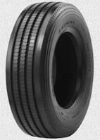 Грузовые шины 215/75R17.5 Aeolus ATL35 (Рулевая) 135/133 J