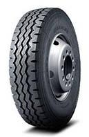 Грузовые шины 13R22.5 Aeolus HN253 (Универсальная) 154/151 L