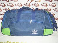 Дорожная сумка, спортивная Adidas