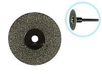 Алмазные отрезные диски для гравёра