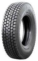 Грузовые шины 275/70R22.5 Aeolus HN355 (Ведущая) 148/145 M