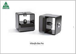 Vibrofix Box Pro