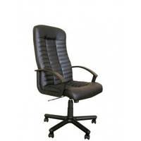 Мягкое кресло BOSS(БОСС) для руководителя