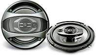 Автомобильная акустика колонки Pioneer TS-A1673E