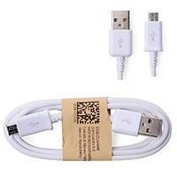 Шнур USB-MICRO  S4
