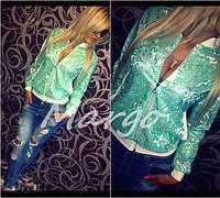 Женская гипюровая курточка мг301, фото 1