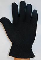 Перчатки Кашемир женские