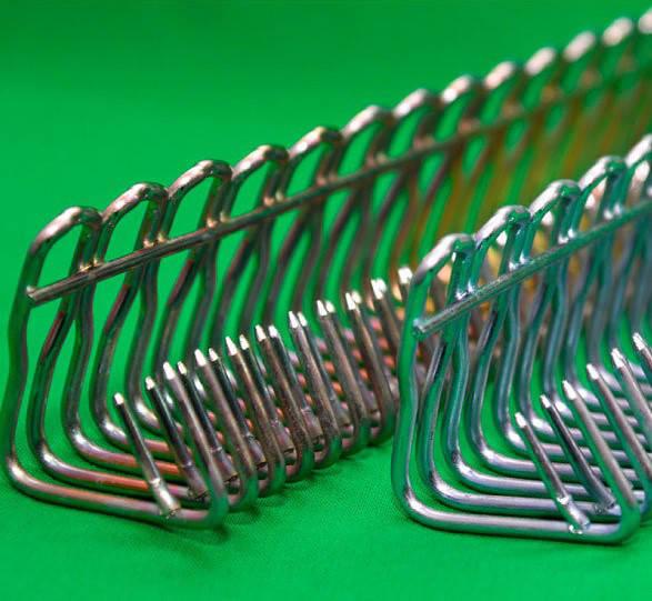 стыковка ленты ленточного конвейера