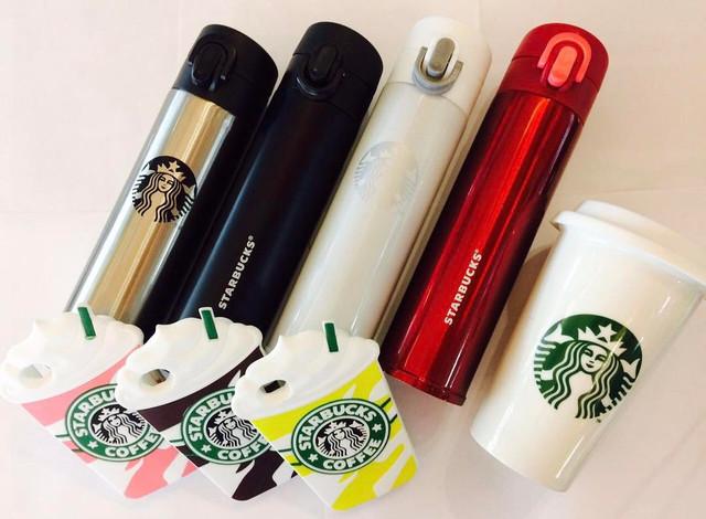 Lunch box, бутылочки, термоса (starbucks, my bottle, minions)