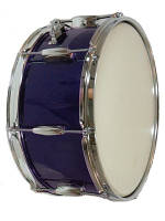 MAXTONE SDC603 Blue Малый барабан
